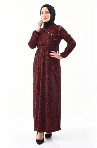 profiter de la livraison gratuite style de la mode de 2019 style limité Mode and Fashion: Mode Femme Hijab 2019