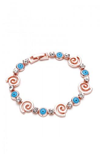 Bracelet BL9046 9046