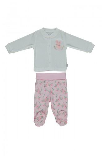 0b8aba083f6e2 تشكيلات Bebetto للأطفال وحديثي الولادة