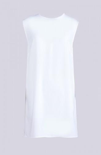 Ecru Body 1330-02