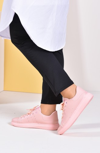 Women´s Sports Shoes 2019-12 Powder 2019-12