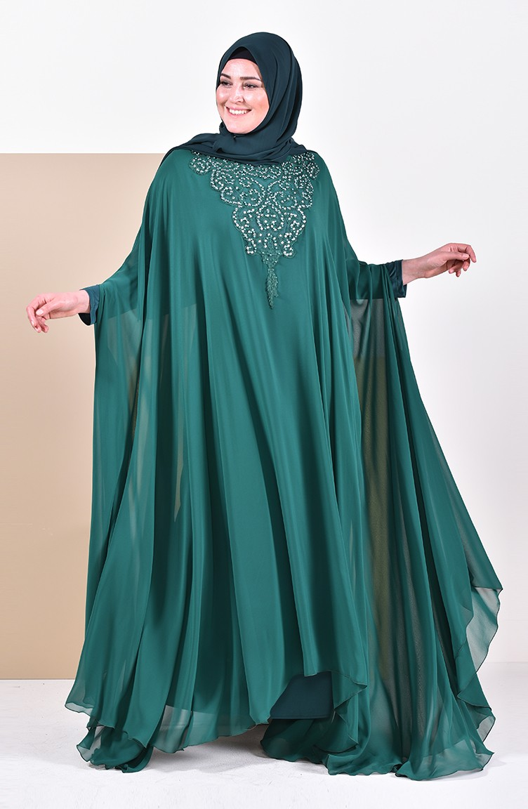 db5c4a05f30 Used Plus Size Evening Dresses - Gomes Weine AG