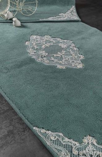Green Home Textile 16519