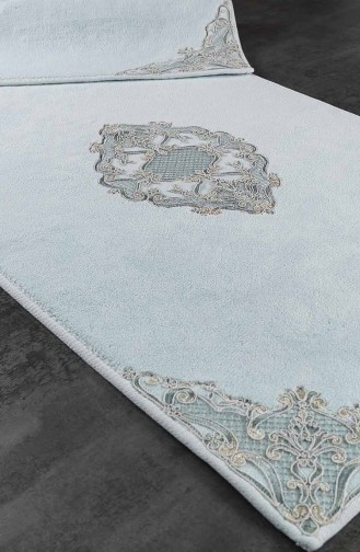 منسوجات منزلية أبيض 16522