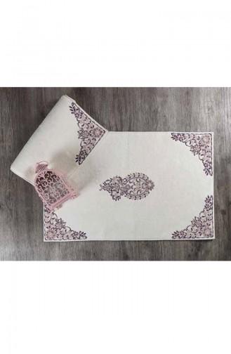 Damson Home Textile 16535