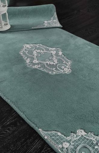 Green Home Textile 16547