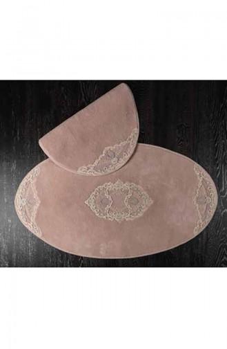 Powder Home Textile 16563