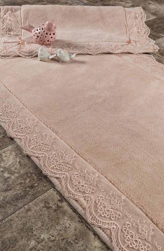 Powder Home Textile 16579