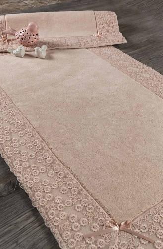 Powder Home Textile 16583