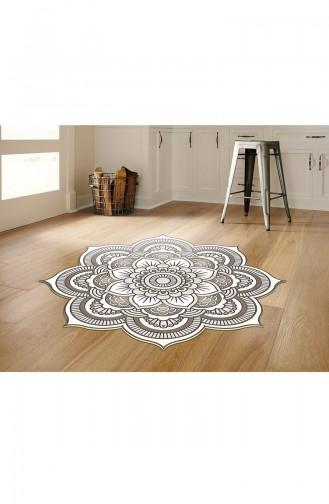 Black Carpet 13852