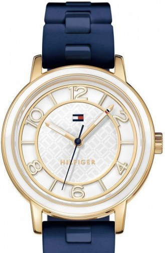 Dunkelblau Uhren 1781669
