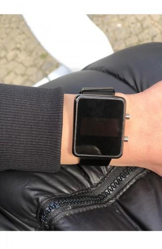 Black Watch 18