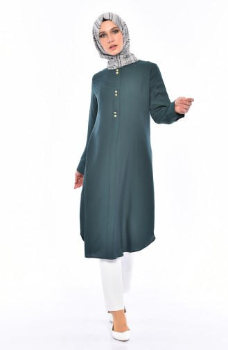 Emerald Tuniek 1072-06
