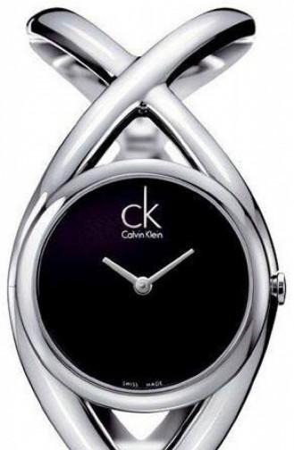 Calvın Kleın K2L23102 Women´s Wrist Watch 2L23102