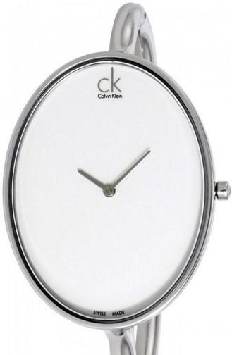Calvın Kleın K3D2M616 Kadın Kol Saati
