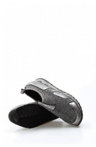 Platin Casual Shoes 001ZA1690-16781587