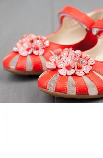 Coral Kids Shoes 19PYVET0004051