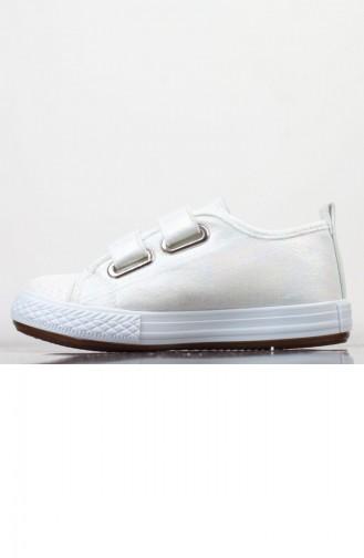 Nacre Kids Shoes 19PYMNİ0003048