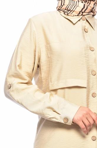 Stone Shirt 1125-01