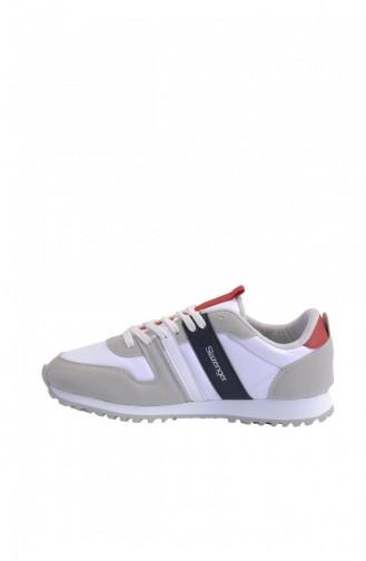Slazenger Daily Wear Women Shoe White 80232