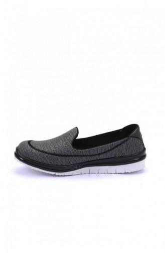 Slazenger Casual Women´s Shoes Gray 80276