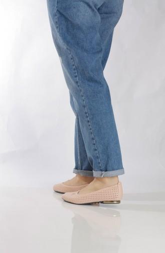 Babettes Pour Femme 95505-5 Poudre 95505-5