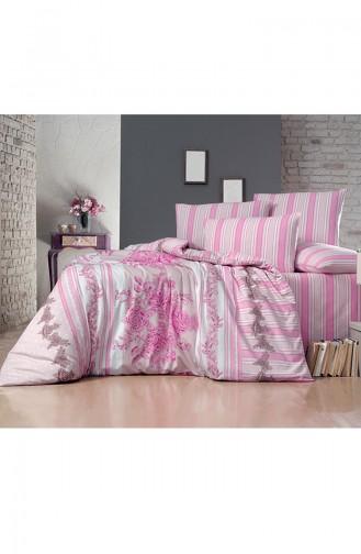 Pink Linens Set 2001