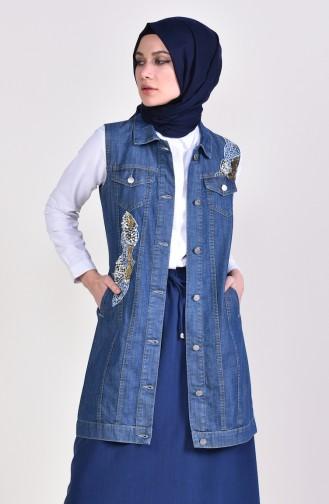 Women S Vest Muslim Clothing Online Store Sefamerve