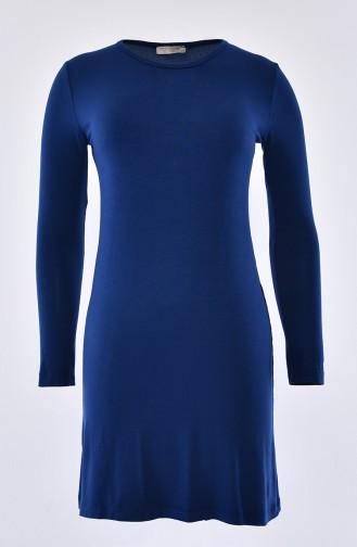 Saks-Blau Body 4302-03