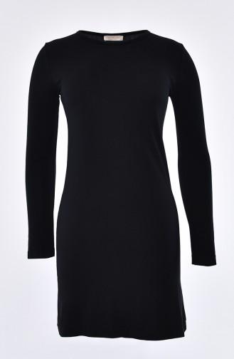 Body Noir 4302-04