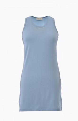 Blue Body 10300-04