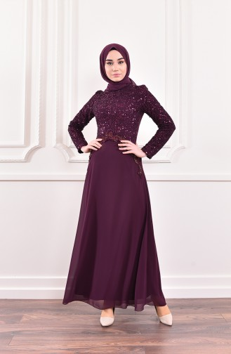 ba543257770 Prom Dresses for Muslim - Long Sleeve, Prom Dress, Evening Dress ...