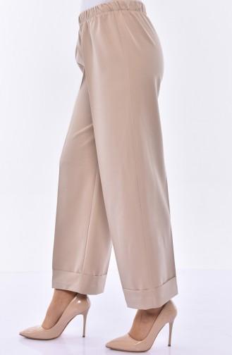Pantalon Pierre 3087-14