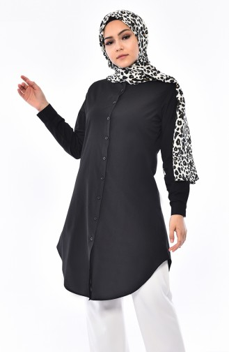 27d35a0b2bdc1 Women's Tunic - Tunic Tops - Muslim Clothing Online Store- Page 35 ...
