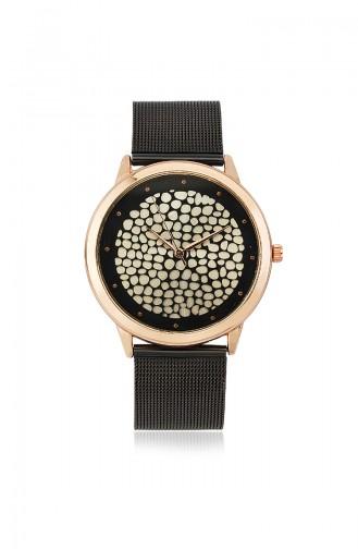 Black Watch 10297