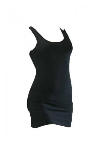 الجسم أسود 111-01