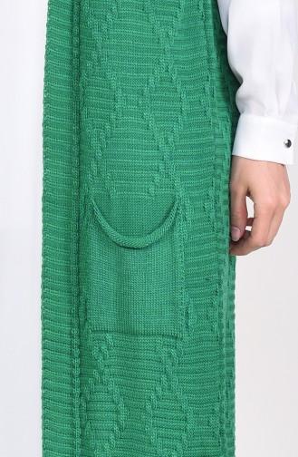 Emerald Tricot 8114-02