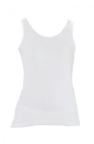 White Body 246B