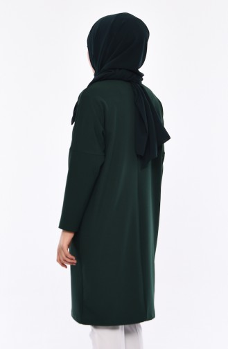 Emerald Tuniek 4057-04