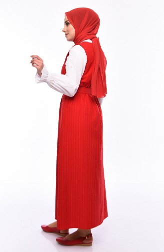 Red Sets 3019-05