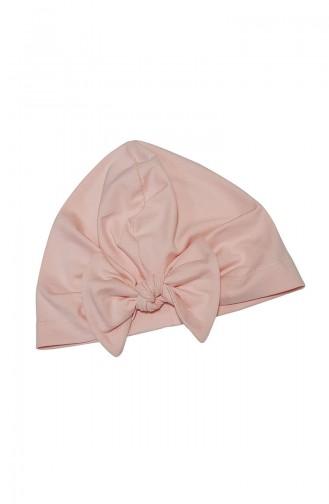 Powder Hat and bandana models 020