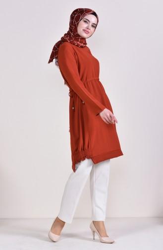 Tan Tunics 5292-01