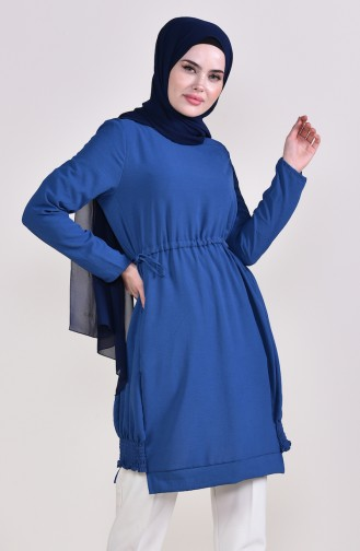2edf49ad8e318 Women's Tunic - Tunic Tops - Muslim Clothing Online Store | Sefamerve