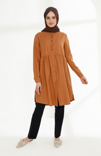 Biscuit Tunic 5000-10