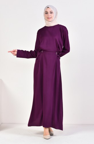 3918996e59a13 Günlük Elbise Modelleri ve Fiyatları - Tesettür Giyim | SefaMerve