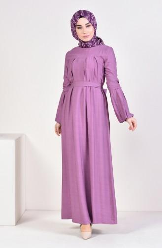 06d7f1bc641 Robes musulmane femme - Hijab
