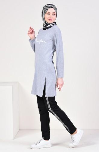 Gray Body 0029-02