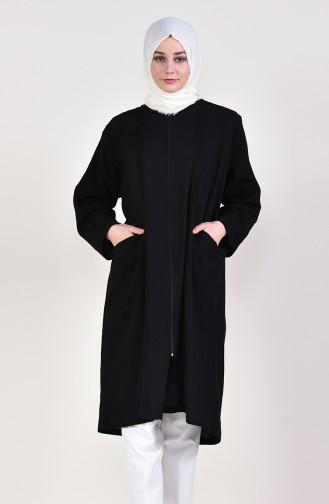 Black Mantel 0610-03