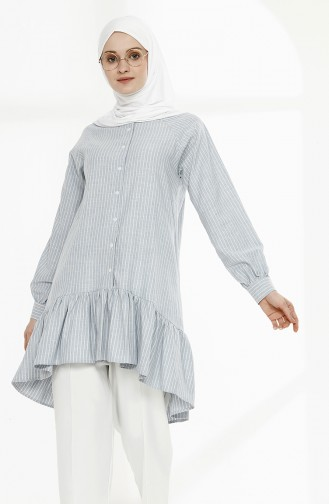 Baby Blues Tuniek 9043-03