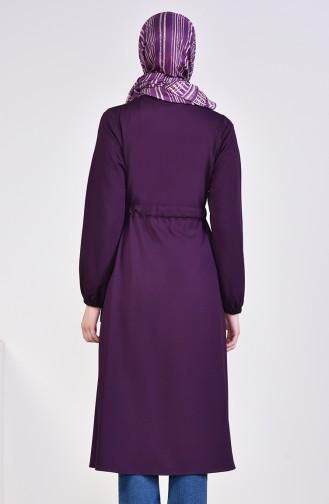 Purple Cape 0233-02